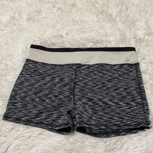 Joe Fresh Stretchy Athletic Shorts